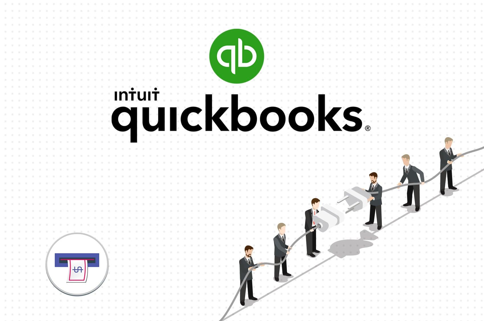 qbo app shipping