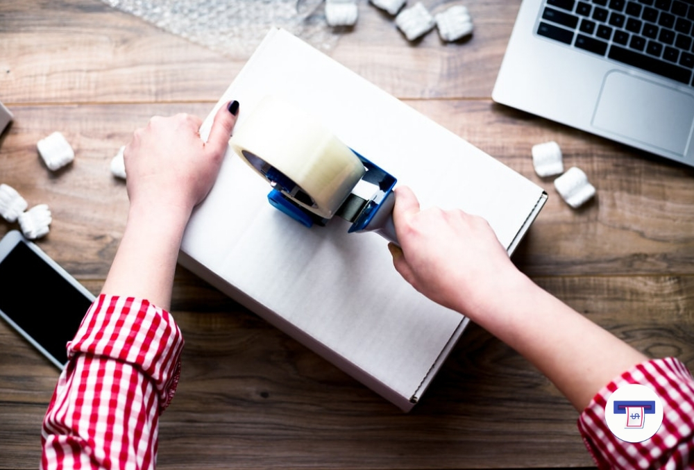 identify ways to save money as a subscription box service